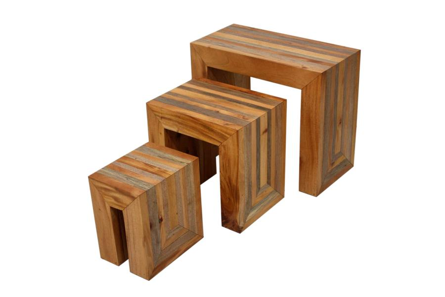 other solid wood furnitures